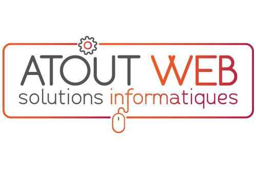 Atoutweb