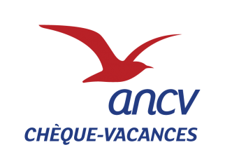Logo cheque vacances png